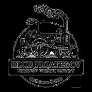 Klub priateľov histórie železničnej dopravy